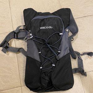 Hiking Bladder Hydration Backpack for Sale in Newcastle, WA