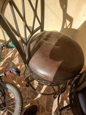 Costco bar stools for Sale in Montebello, CA