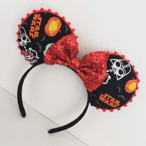 Custom Disney Ears for Sale in Westminster, CA