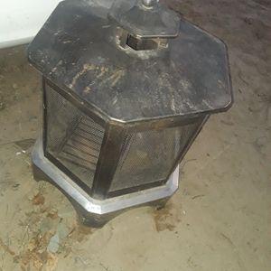 aluminio for Sale in Delhi, CA