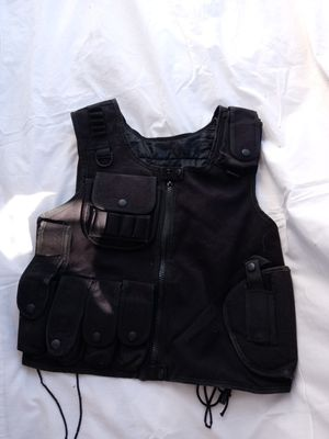 May be Hunting or Fishing Vest of some sort for Sale in Phoenix, AZ