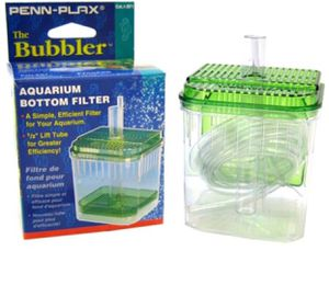 Brand new penn - plax aquarium bottom filter for Sale in Bronx, NY