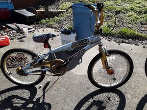 Bike for sale 25.00 for Sale in Kernersville, NC