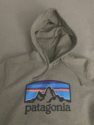 PATAGONIA sweater size S for Sale in Atlanta, GA