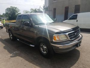 Pick truck for sale .. ford 150 2003 for Sale in Baltimore, MD