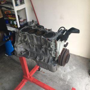 99-00 Honda D16Y8 Motor for Sale in Fort Myers, FL