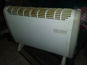 Lakewood space heater for Sale in Quincy, IL
