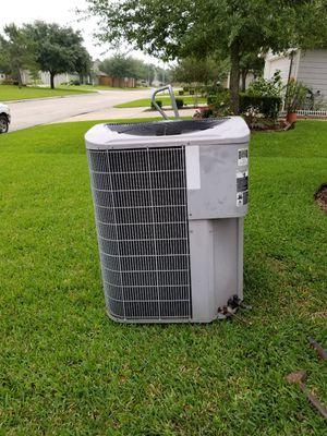 2 1/2 ton 410a Freon for Sale in Prairie View, TX