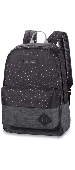 New! DAKINE 365 Backpack laptop computer work school book travel bag for Sale in Carson, CA