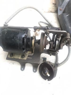 Electric motor for Sale in Lanham, MD