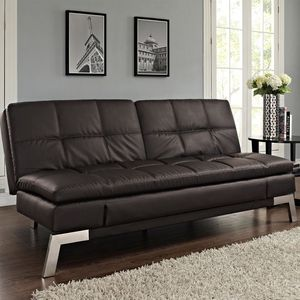 Futons Couches for Sale in Portland, OR