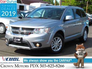 2015 Dodge Journey for Sale in Milwaukie, OR