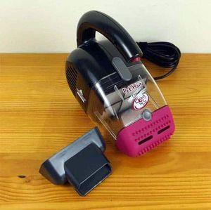 BISSELL 33A1B Pet Hair Eraser Vacuum for Sale in Clarksburg, MD