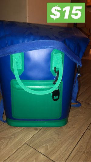 Cooler Backpack for Sale in Downey, CA