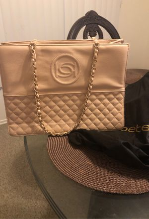Bebe bag for Sale in Coachella, CA