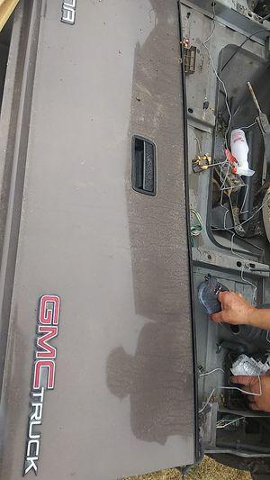 97 gmc sonoma parts for Sale in Hayward, CA