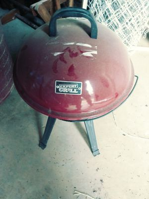 Small grill for Sale in Abilene, TX