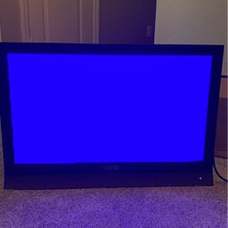 32 In Tv For Sale for Sale in Oviedo,  FL