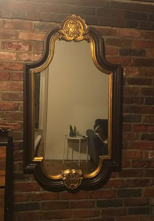 Antique style mirror for Sale in Boston, MA