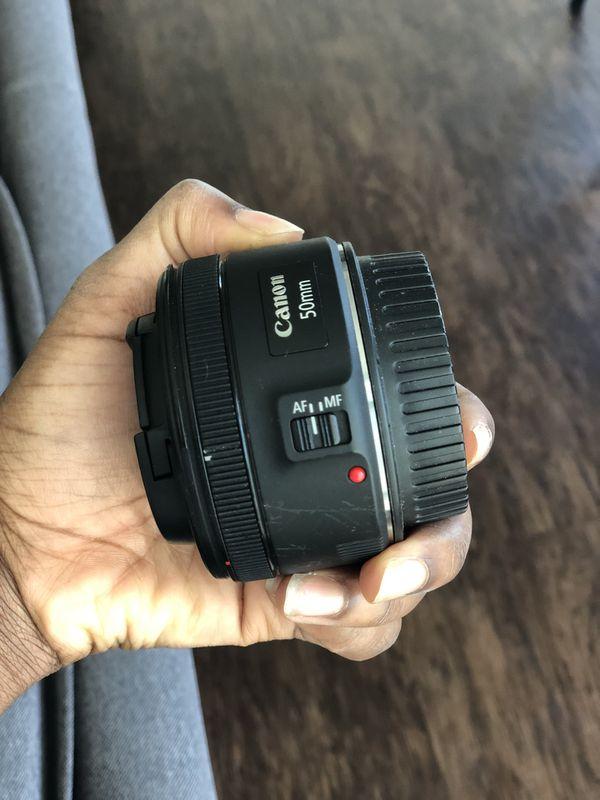 Canon Rebel T5i Camera Set + Accessories
