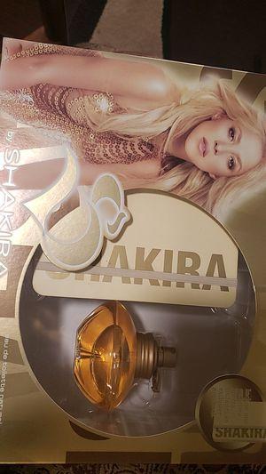 Shakira perfume for Sale in Chula Vista, CA