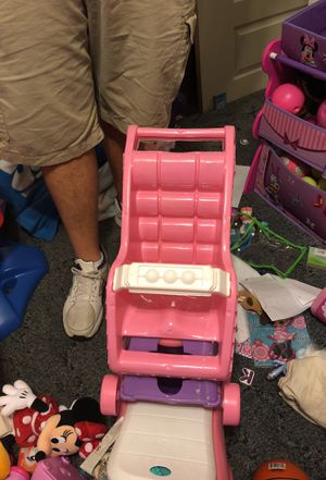 Baby doll stroller for Sale in Hanover, MD