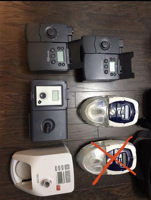 CPAP machines for Sale in Hampton, VA