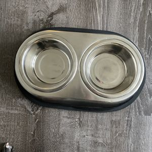 Dog Bowls for Sale in Tacoma, WA