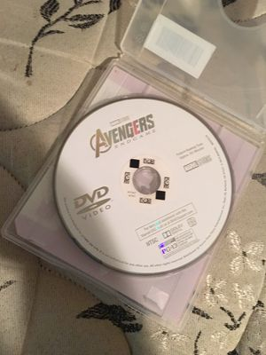 Avengers end game for Sale in Greer, SC