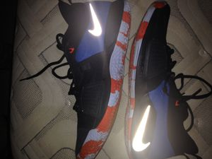 Basketball shoes for Sale in Chicago, IL