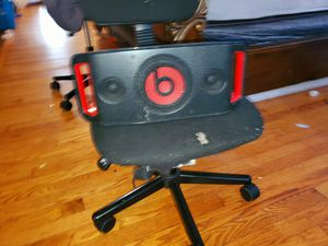 Beats Beatbox Bluetooth Speaker 75 for Sale in Murfreesboro, TN