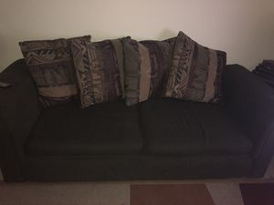 Couches for Sale in Tulsa, OK
