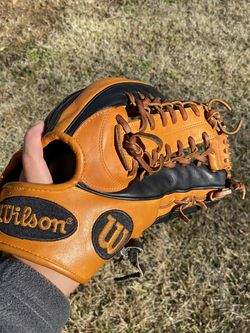 Wilson A2K Glove for Sale in Houston,  TX