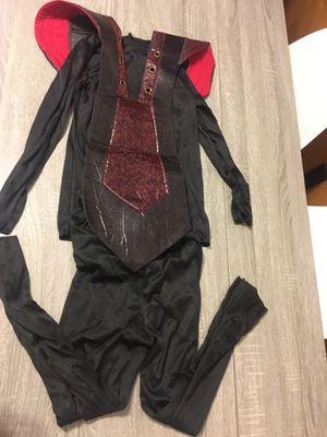 Black Ninja for Sale in Fullerton, CA