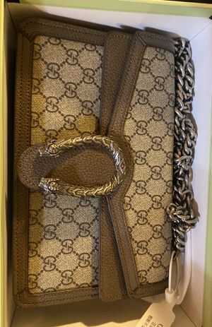Gucci purse and wallet for Sale in Laveen Village, AZ