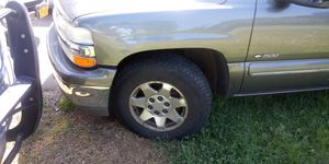 2000 chevy surburban for Sale in Bay Shore, NY