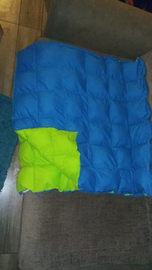 Weighted blanket for Sale in Glendale, AZ