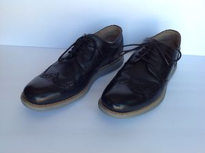 Cole Haan Shoes Grand Wing Oxfords 10.5M for Sale in Sudley Springs, VA