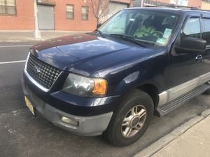 Ford Expedition for Sale in Jersey City, NJ
