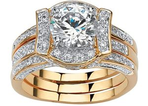 Wedding ring/engagement ring for Sale in Arlington Heights, IL