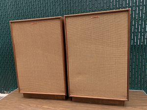 Klipsch Cornwall for Sale in Queens, NY