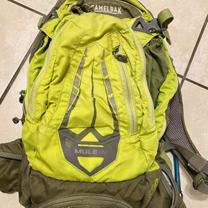 MTB Backpack for Sale in Fullerton, CA