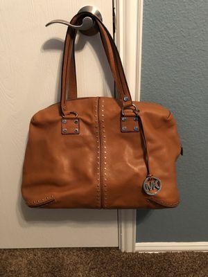Michael Kors Handbag for Sale in Wylie, TX