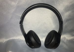 Solo beats 3 glossy for Sale in Oakland, CA