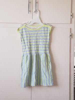 Cat & jack dress size 4/5 for Sale in Lynwood, CA