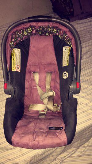 Car seat for Sale in El Paso, TX