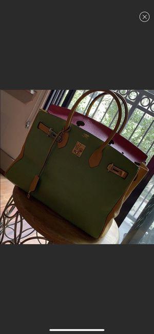 Hermes bag for Sale in Houston, TX