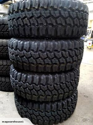 New tires,wheels for Sale in Columbus, OH