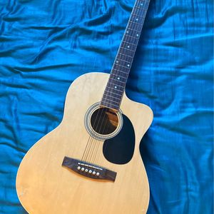 Davidson Acoustic electric Guitar for Sale in Placentia, CA