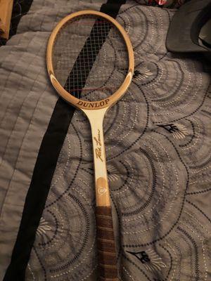 Dunlop tennis racket for Sale in Laton, CA